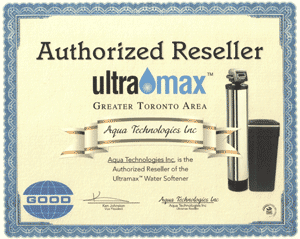 Authorized-Reseller-Ultramax