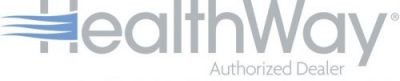 HealthWay authorized dealer
