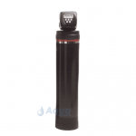 Whole House Water Filter FCF10A
