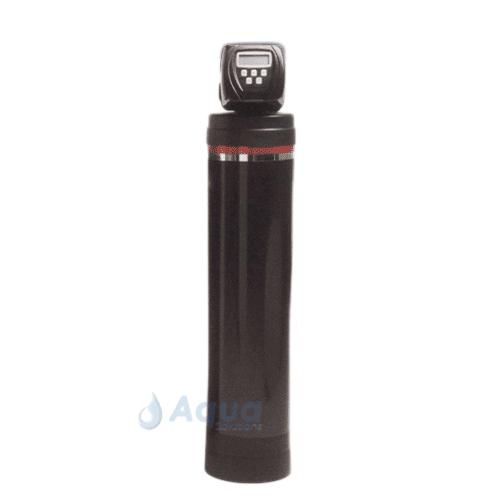 Fusion2 FCF10A Carbon Water Filter System - Aqua Canada