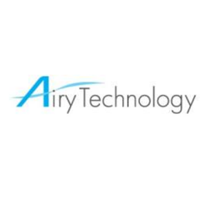 airy-technology