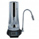 digipure 9000s Counter-top Drinking Water System - sa168