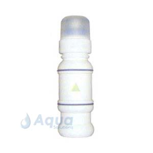 h-filterd-bottle