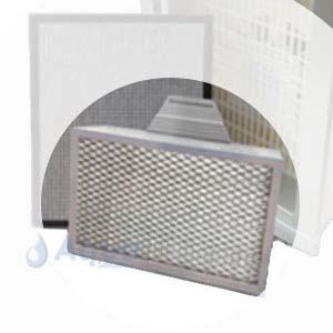 hw-10600-main-filter