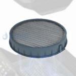 hw-deluxe-main-filter