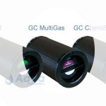 iqair-gc-multigas-cartridge