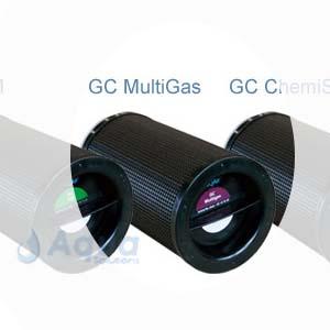 iqair-gc-multigas-cartridge
