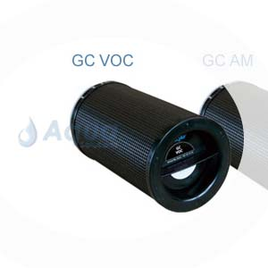 iqair-gc-voc-cartridge