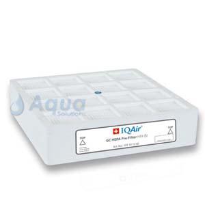 iqair-hepa-pre-filter