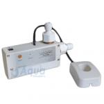 Leak Controller LC-01