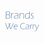 By Brands