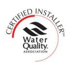 wqa-certified-installer