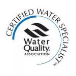 wqa-water-specialist